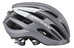 Giro Foray helm grijs